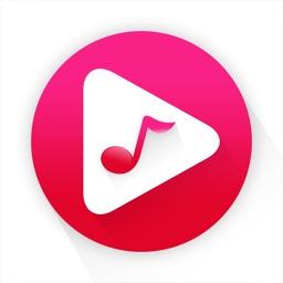 SlideMaker Video Editor