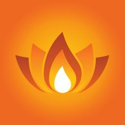 Bikram Hot Yoga Houston
