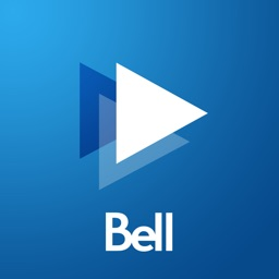 Bell Fibe TV Apple Watch App