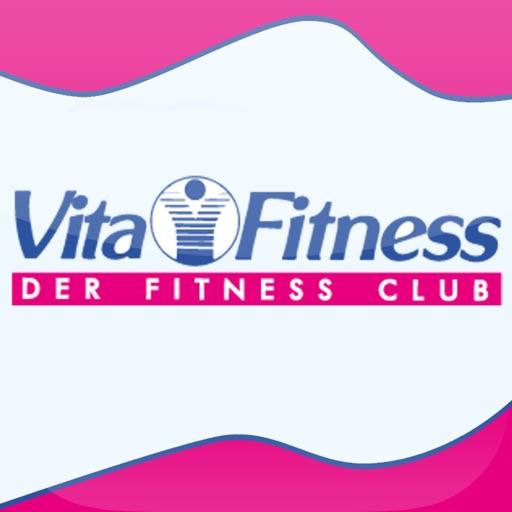 Vita Fitness
