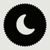 Night Cam! - Lucky Clan