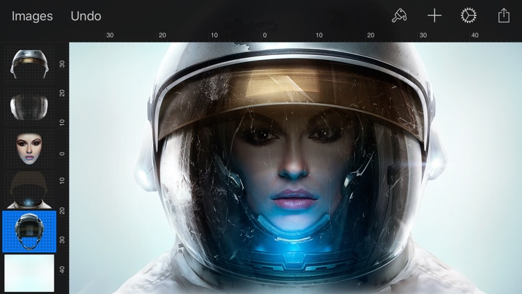 Pixelmator screenshot-0