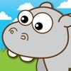Giraffe's Matching Zoo - iPhoneアプリ