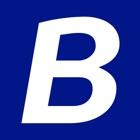 Bethacon 17 icon