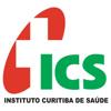 Instituto Curitiba Saúde
