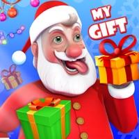 Codes for Christmas Secret Santa Gifts Hack