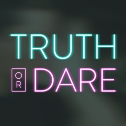 Nerve - Truth or Dare Game UNLOCKED!