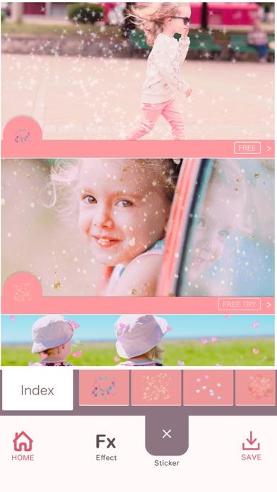 Pink U - ピンク・ユー紹介画像3