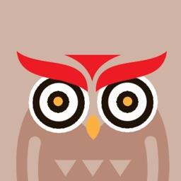 Owlybell