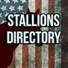 Barrel Horse World Stallions