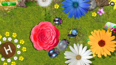 Bug Artのおすすめ画像8