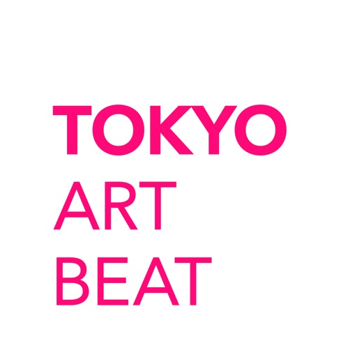 TokyoArtBeat