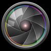 iCam Pro - Webcam Streaming