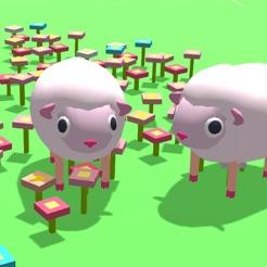 The Herd!!