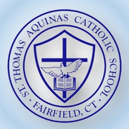 St. Thomas Aquinas School.