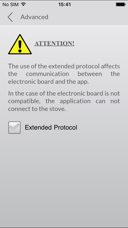 Jolly Mec Wi-Fi Control screenshot-3