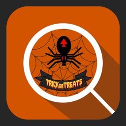 Scary Movie V2 Trivia