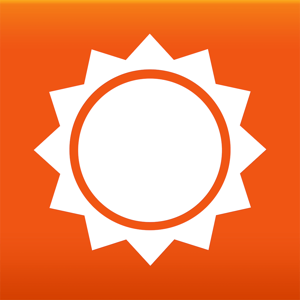 AccuWeather: Weather Tracker Weather app