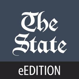 The State eEdition