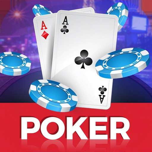 Poker Arena Champions