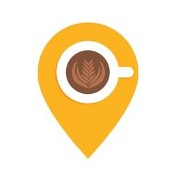 BCN Best Coffee