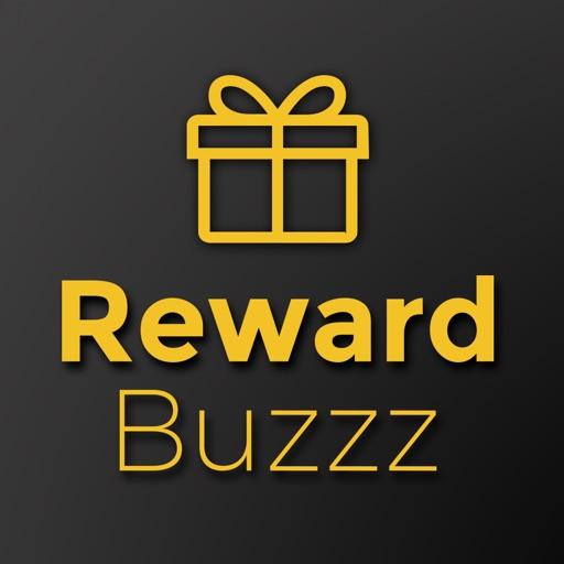 RewardBuzzz