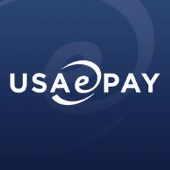 Usaepay Retailpos On The App Store