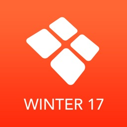 ServiceMax Winter 17 for iPhone