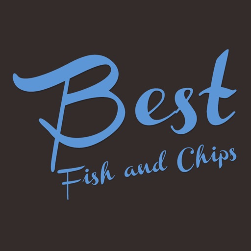 Best Fish And Chips