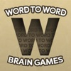 Word to Word - Brain Games Ranking