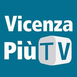 VicenzaPiù TV