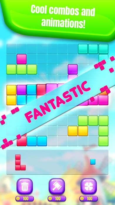 Puzzlegram! screenshot four