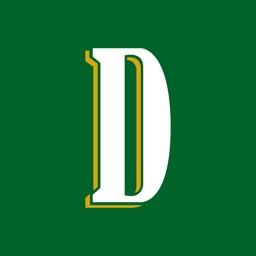 Duffy's MVP