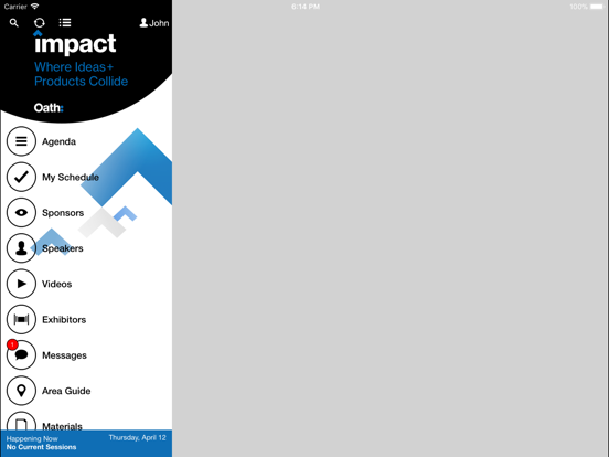 Oath: Impact screenshot 6