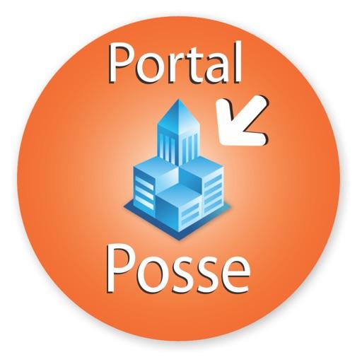 Portal Posse
