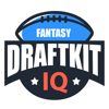 Draft Kit IQ 2018 for NFL