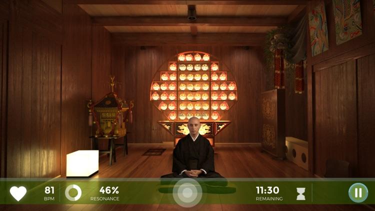 Zen Journey screenshot-3