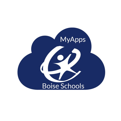 MyApps Boise School District