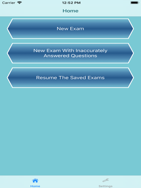 SPHR PHR Exam Review Questions Screenshots
