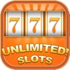 777 Slots Unlimited