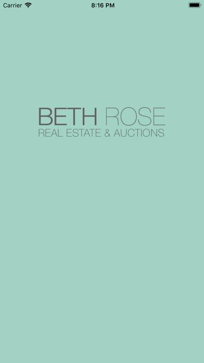 Beth Rose Auction