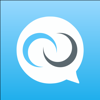 Share Chat App