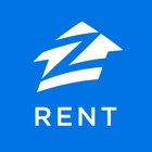 Zillow Rentals icon