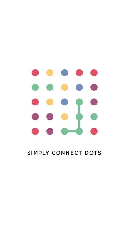 Two Dots screenshot-0