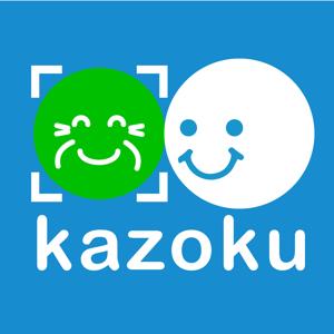 迷い人検索【Kazoku】 app