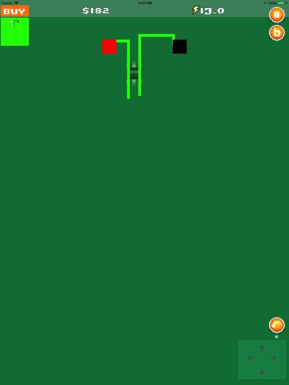 Chipboard screenshot 3