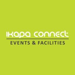 iKapa Events And Facilities