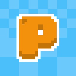 Pixelated Pics - Trivia Games