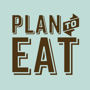 Plan to Eat - Meal Planner ios app