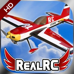 Real RC Flight Simulator 2017 HD